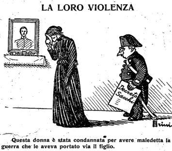Decreto 1917