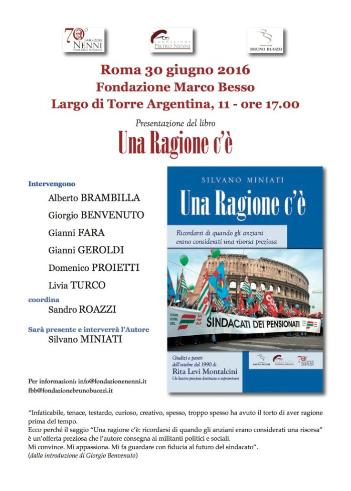 Present-Miniati-Locandina-734x1024
