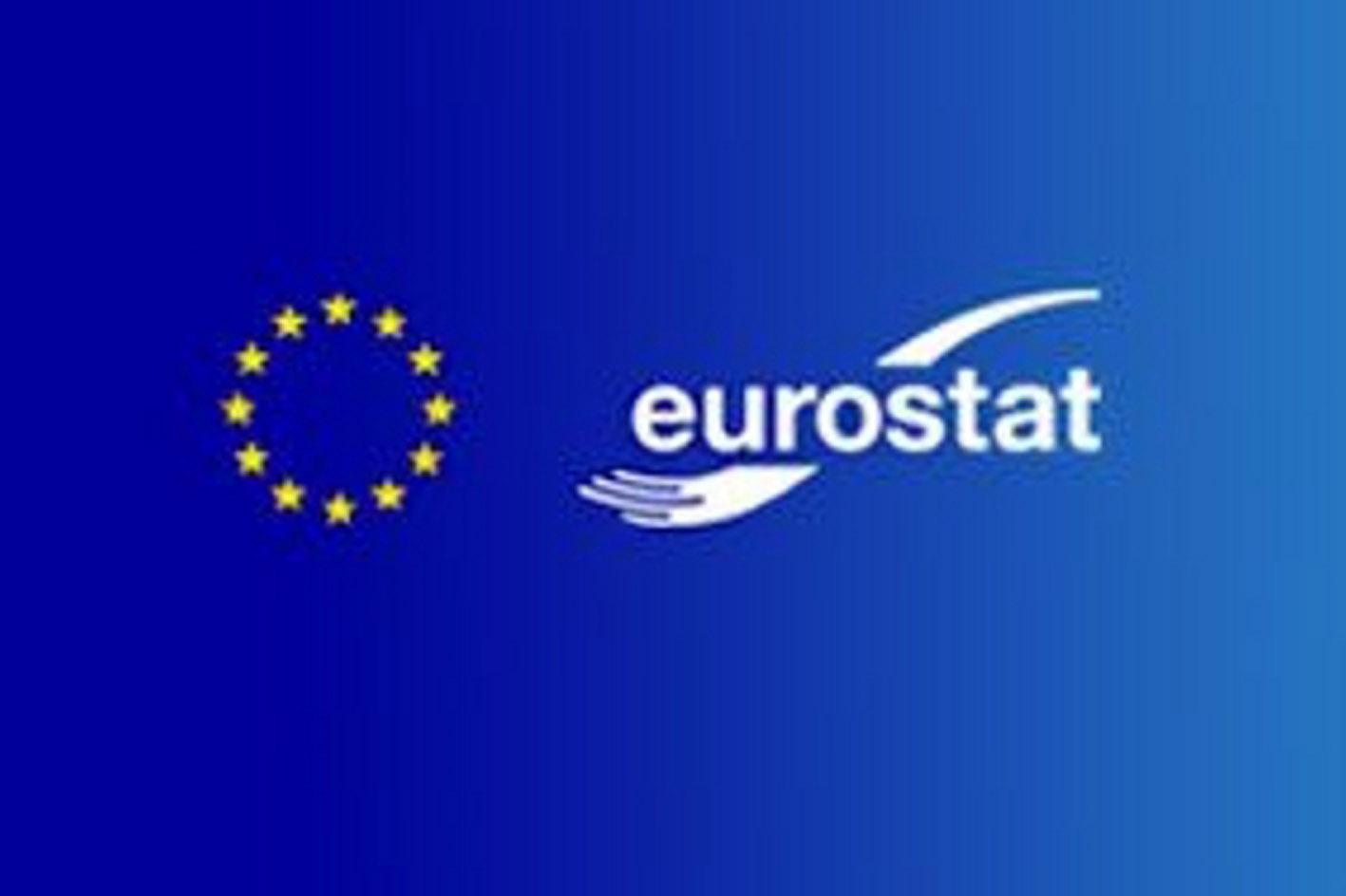 Eurostat-22.jpg