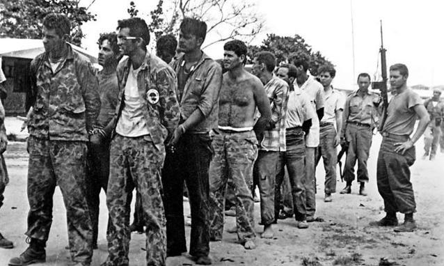 un-gruppo-di-controrivoluzionari-cubani-i-membri-della-brigata-d-assalto-2506_h_partb
