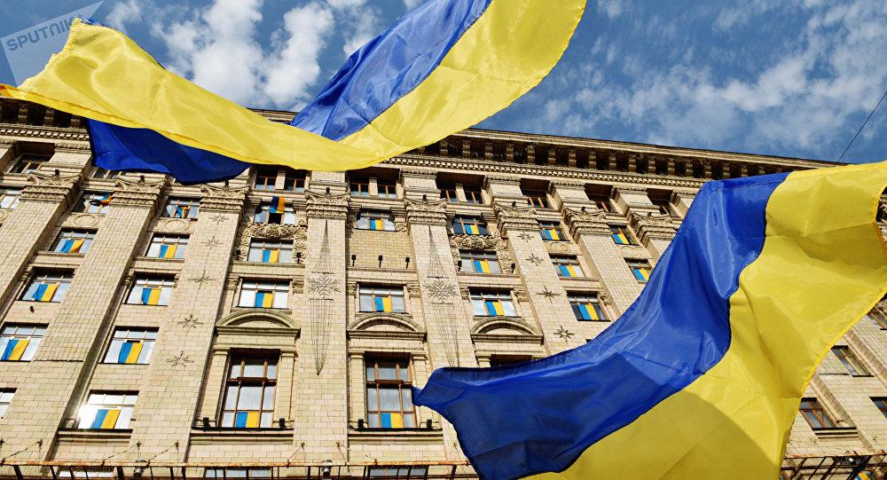 Così l'Ucraina cerca di liberarsi dall'influenza culturale russa