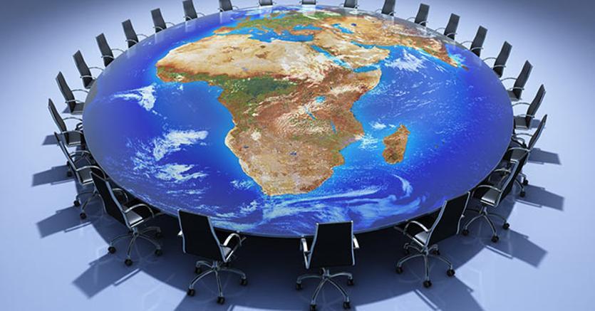 Globalizzazione, virtuosa e perversa
