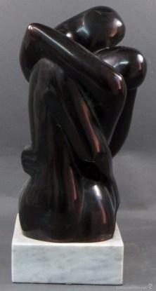 Marta Léon 1987