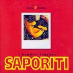 I bambini leggono Saporiti