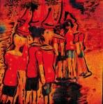 Pinocchi, 1998