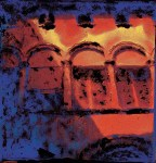 Bologna, 1999