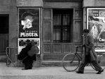 """""""Gente dell'Emilia"""", 1956"""