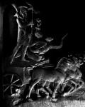 """da """"La cappella dei pianeti e dello zodiaco nel Tempio malatestiano"""", 2017"""