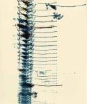 "da ""Lucigrafie"", 1970"