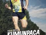 2ona edició de la KUMUNPACA'13 el 16 de juny a Sant Sadurní