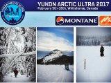 Les curses extremes (1) Montane Yukon Artic Ultra