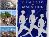 Maratons del Mon: Atenas