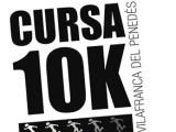 Inscripcions obertes al 3r 10K Vilafranca
