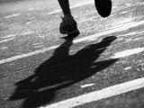 Començar a córrer
