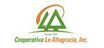 Cooperativa La Altagracia