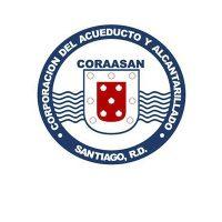 Corrasan-1www