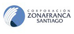 Corporación Zona Franca Santiago