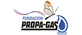 PROPA-GAS