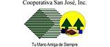 Cooperativa San José