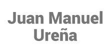 Juan-Manuel-Ureña