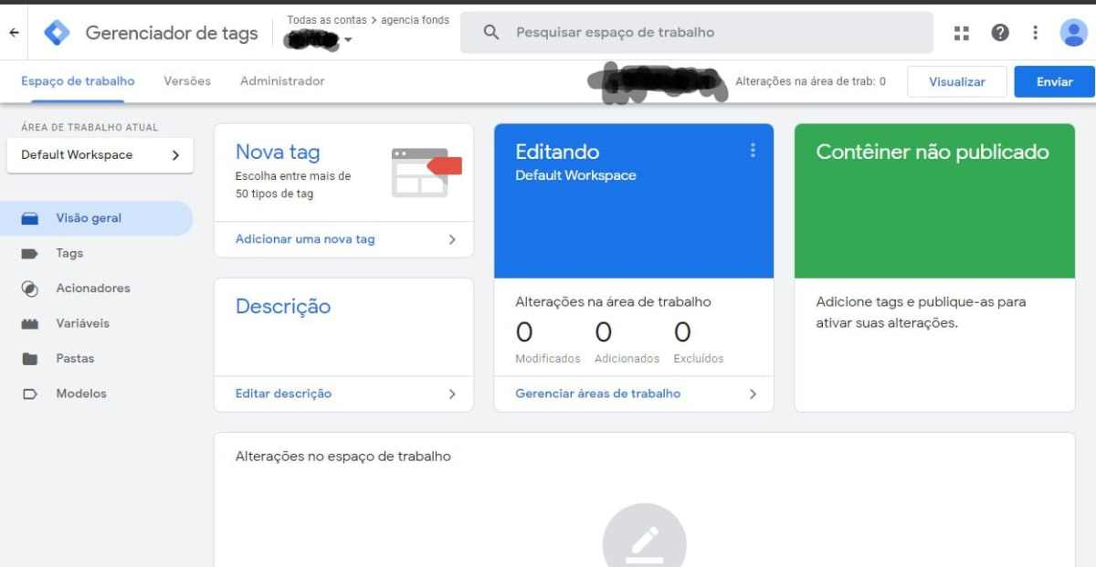 google tag manager download acessar tag manager google tag manager extension google tag manager tutorial google tag manager wordpress google tag manager entrar gerenciador de tags do google google tag manager site