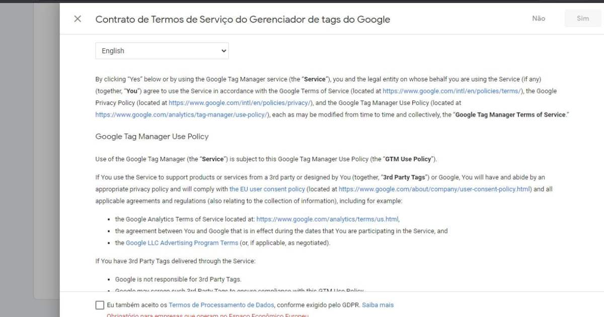 google tag manager, google tag manager wordpress, google tag manager for wordpress, google tag manager tutorial google tag manager o que é google tag manager extension, google tag manager curso, google tag manager analytics, o que é google tag manager, google tag manager google analytics, google tag manager datalayer, google tag manager login, google tag manager plugin, google tag manager wix, como usar google tag manager, google tag manager logo, google tag manager id, google tag manager como usar, google tag manager chrome, google tag manager skillshop, google tag manager yandex metrica, google tag manager instalar, google tag manager templates, como instalar google tag manager, google tag manager angular 7, google tag manager academy, google tag manager quick start, google tag manager para que serve, google tag manager remarketing, google tag manager magento 2 community, google tag manager for wordpress options, google tag manager woocommerce, google tag manager event tracking, google tag manager tutorial 2020, google tag manager uses, google tag manager html, google tag manager javascript event, google tag manager tracking, google tag manager debug, google tag manager google ads, google tag manager youtube tracking, google tag manager e commerce, google tag manager support, google tag manager getting started, google tag manager data layer variable, google tag manager ionic, google tag manager youtube video tracking, google tag manager react native, google tag manager yoast, google tag manager script, google tag manager pricing, google tag manager container, google tag manager for beginners, google tag manager plugin wordpress, google tag manager preview not working, google tag manager setup, google tag manager spa, google tag manager mobile, google tag manager ecommerce data layer, google tag manager entrar, google tag manager 360 pricing, google tag manager code, google tag manager example, google tag manager integration, google tag manager lookup table, google
