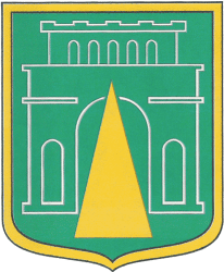 Администрация муниципального поселения с. Надежды Шпаковского района