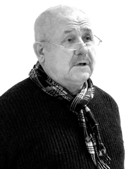 Лычагин Владимир Маркович