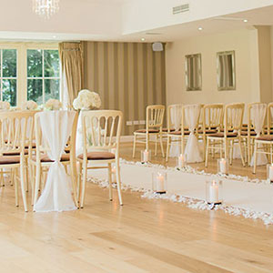 fonentry community hall hire online bookings