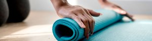 fonentry online gym bookings