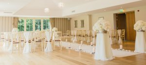 fonentry venue hire online bookings