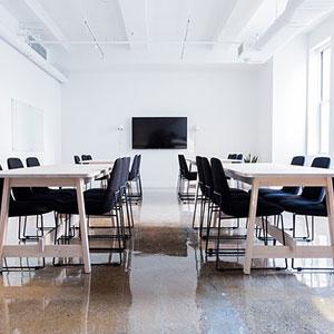 venue rental meeting room hire fonentry online bookings