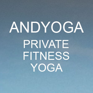 Andyoga Private Fitness Yoga Fonentry bookings