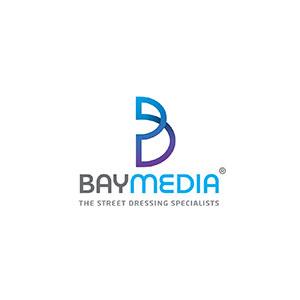 Bay Media fonentry bookings