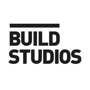 Build Studios Fonentry bookings