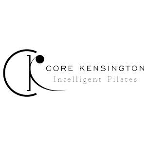 Core Kensington fonentry bookings