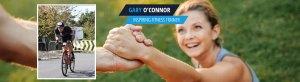 Inspiring Fitness Gary OConnor fonentry bookings
