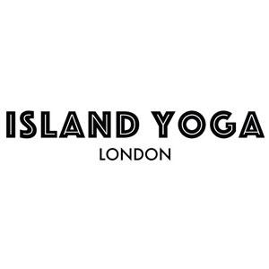 Island Yoga Fonentry bookings