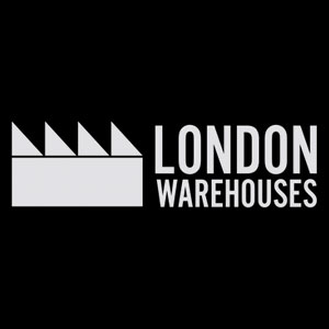 London Warehouses co-working space fonentry bookings
