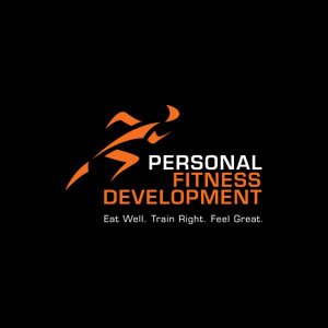 Personal Fitness Development bookings Fonentry