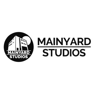 Mainyard Studios Co-working affordable workspaces fonentry bookings