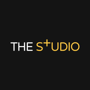The Studio Co-working space fonentry bookings