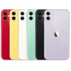 iPhone 11 Repairs