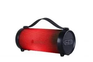 Beecaro Wireless Speaker - RX33D