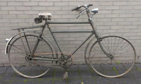 BB 1930 as found