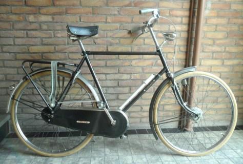Economy 49542T 1969