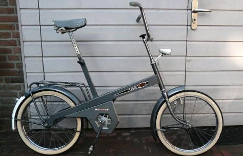 M2000 1968