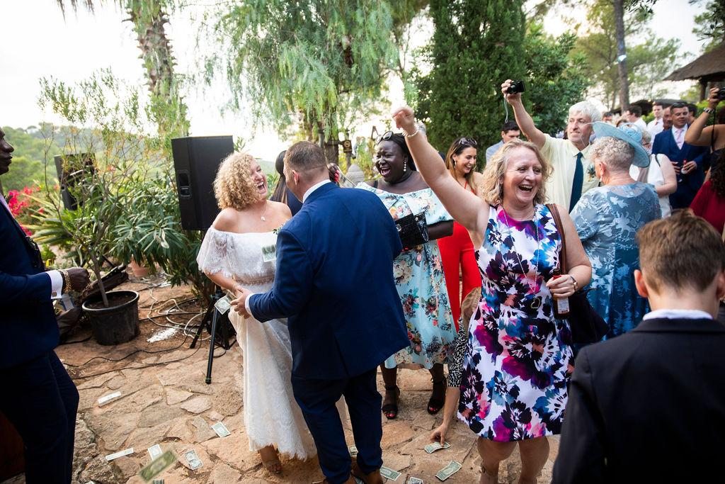 paissa-den-bernat-wedding-chloe-rob-2