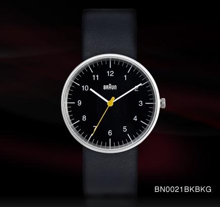 braunwatchinternet