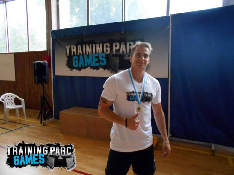 training-parc-games-2015-1